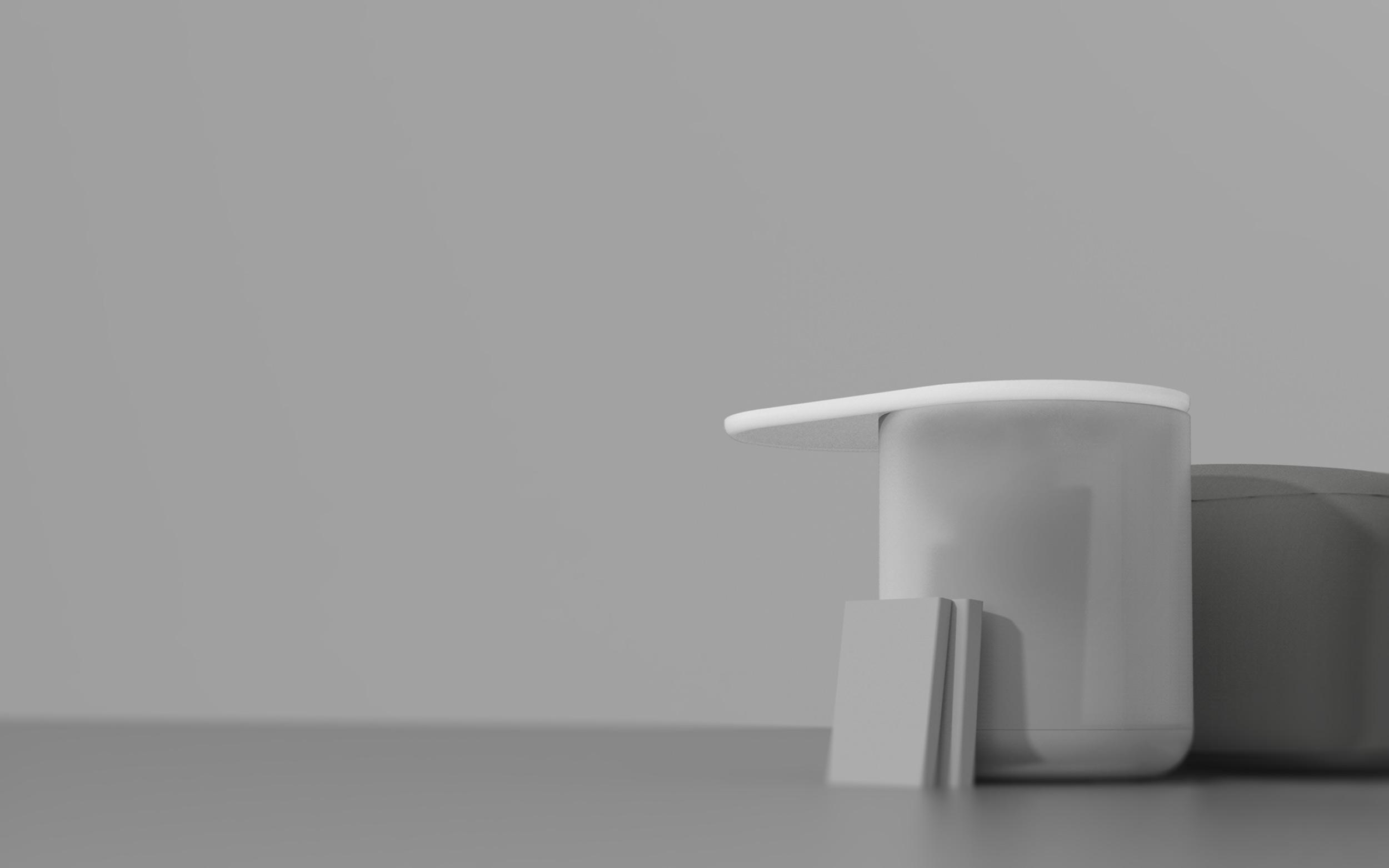 Pause-blur.jpg