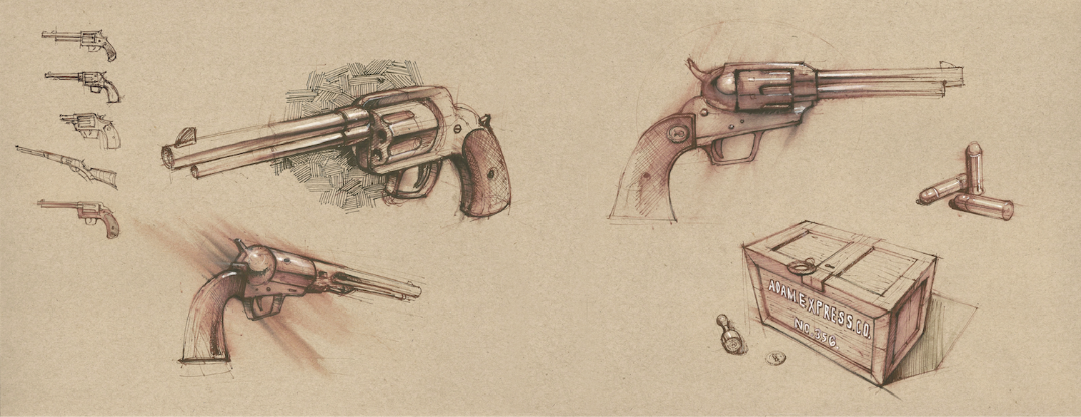Sketches Tab-05.png