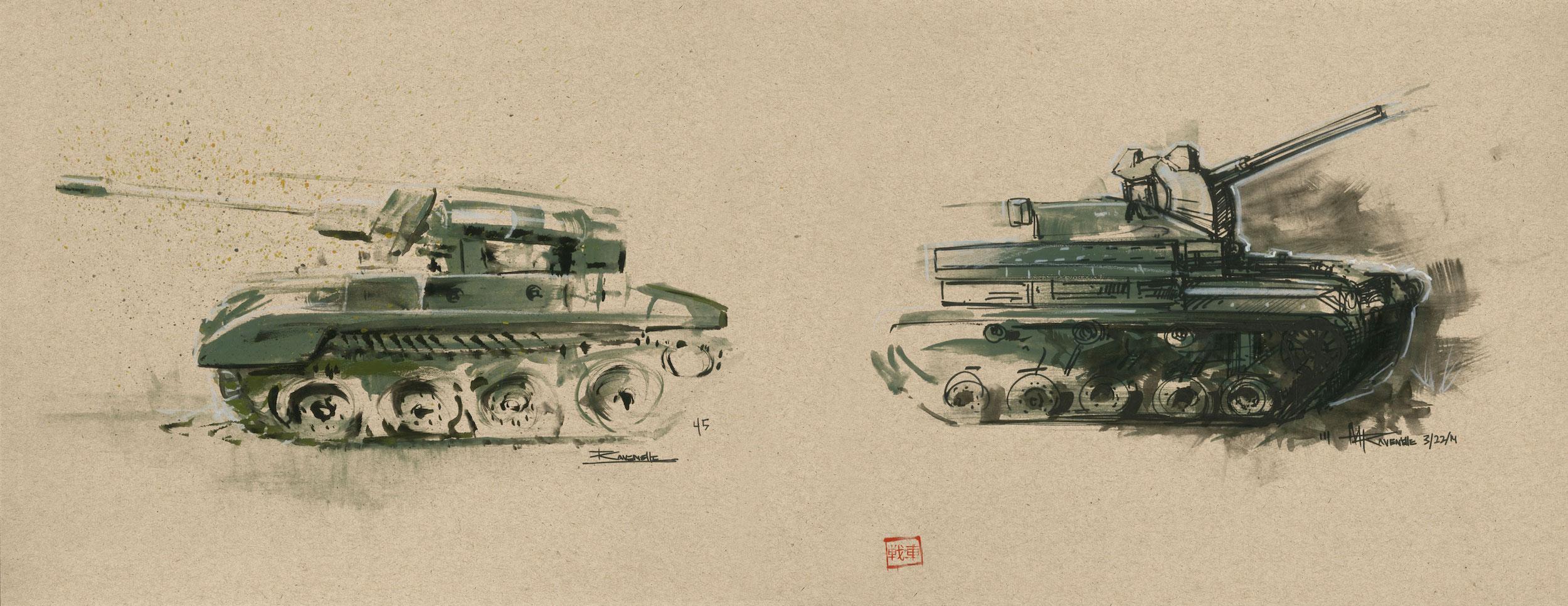 tank-4.jpg