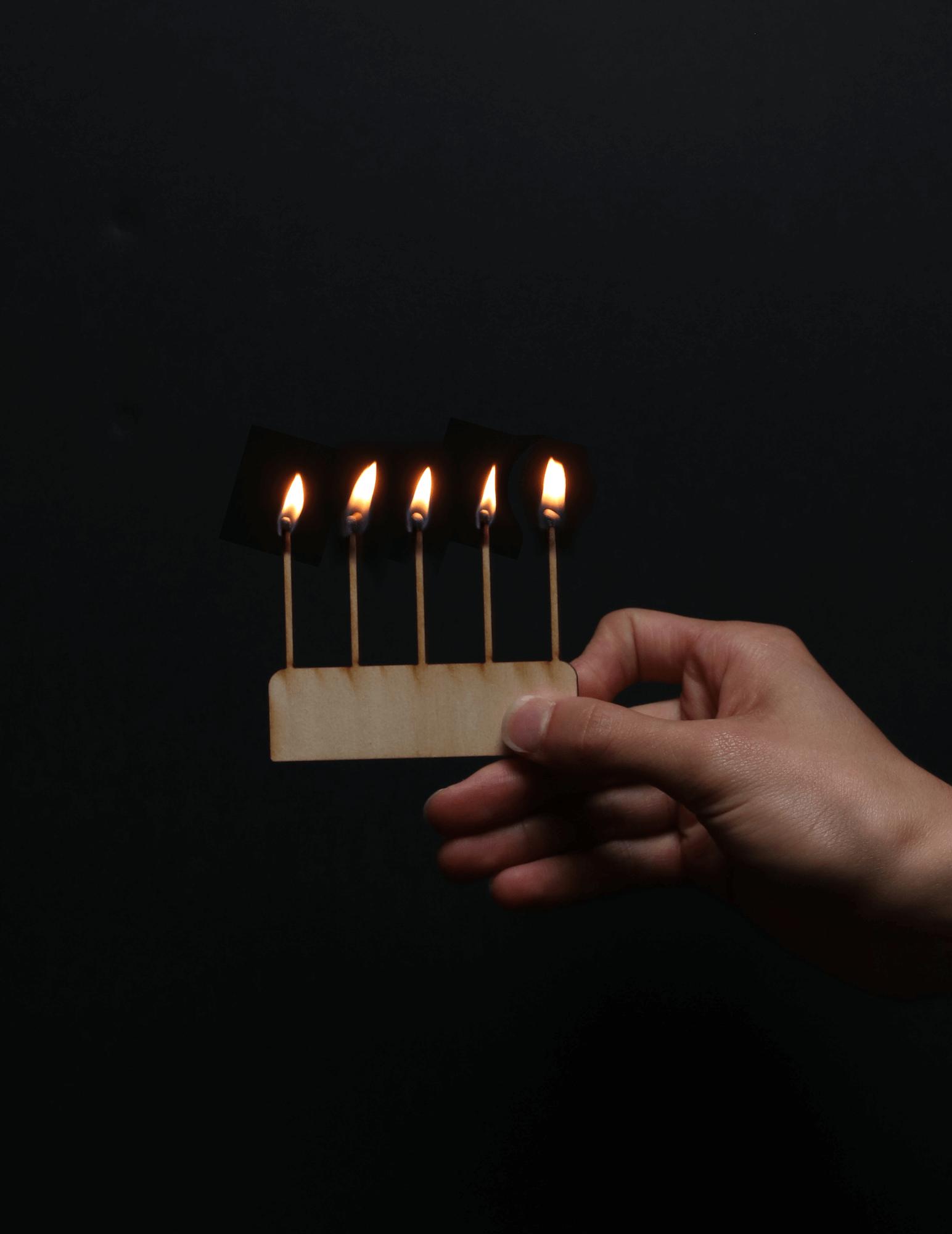 cake-match-2 small.png