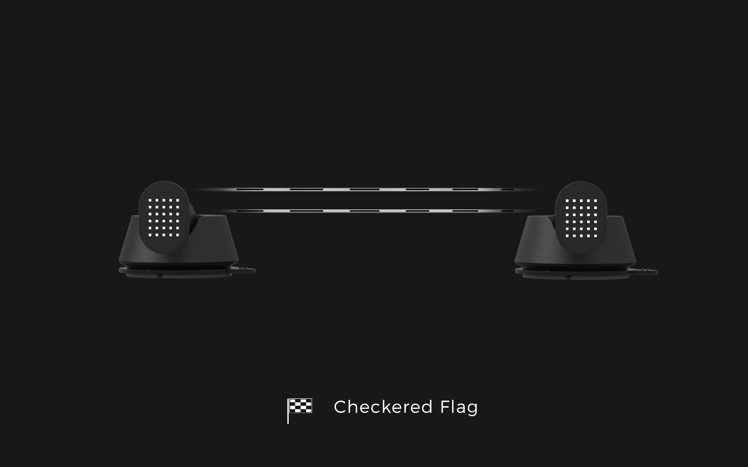 Flag_3.jpg