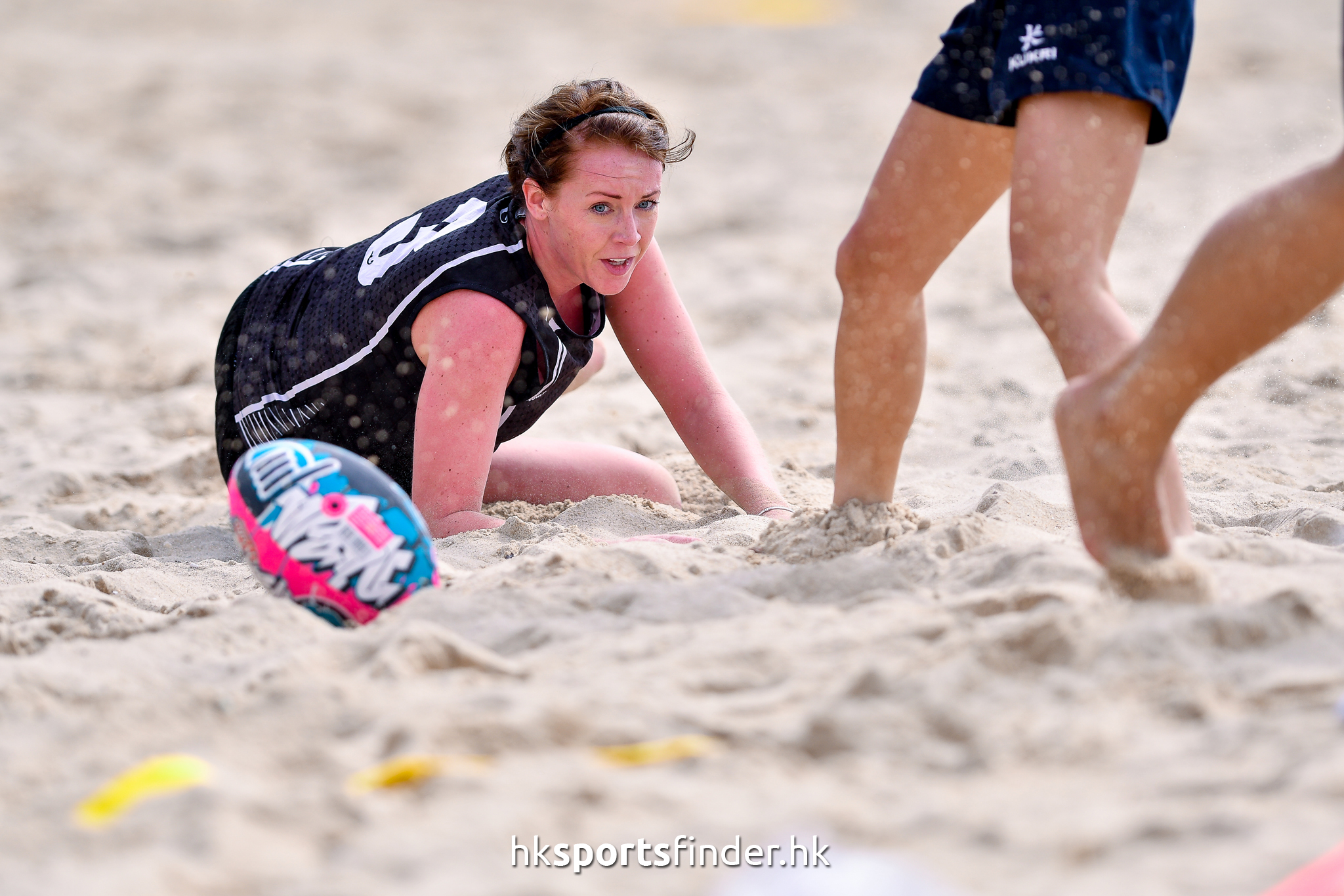 Her_GoldCoastTertiaryBeachRugby_16-11-12 11.01.54_000235.jpg