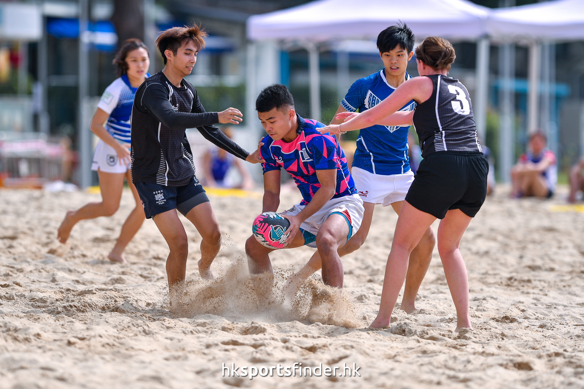 Her_GoldCoastTertiaryBeachRugby_16-11-12 11.05.25_000259.jpg