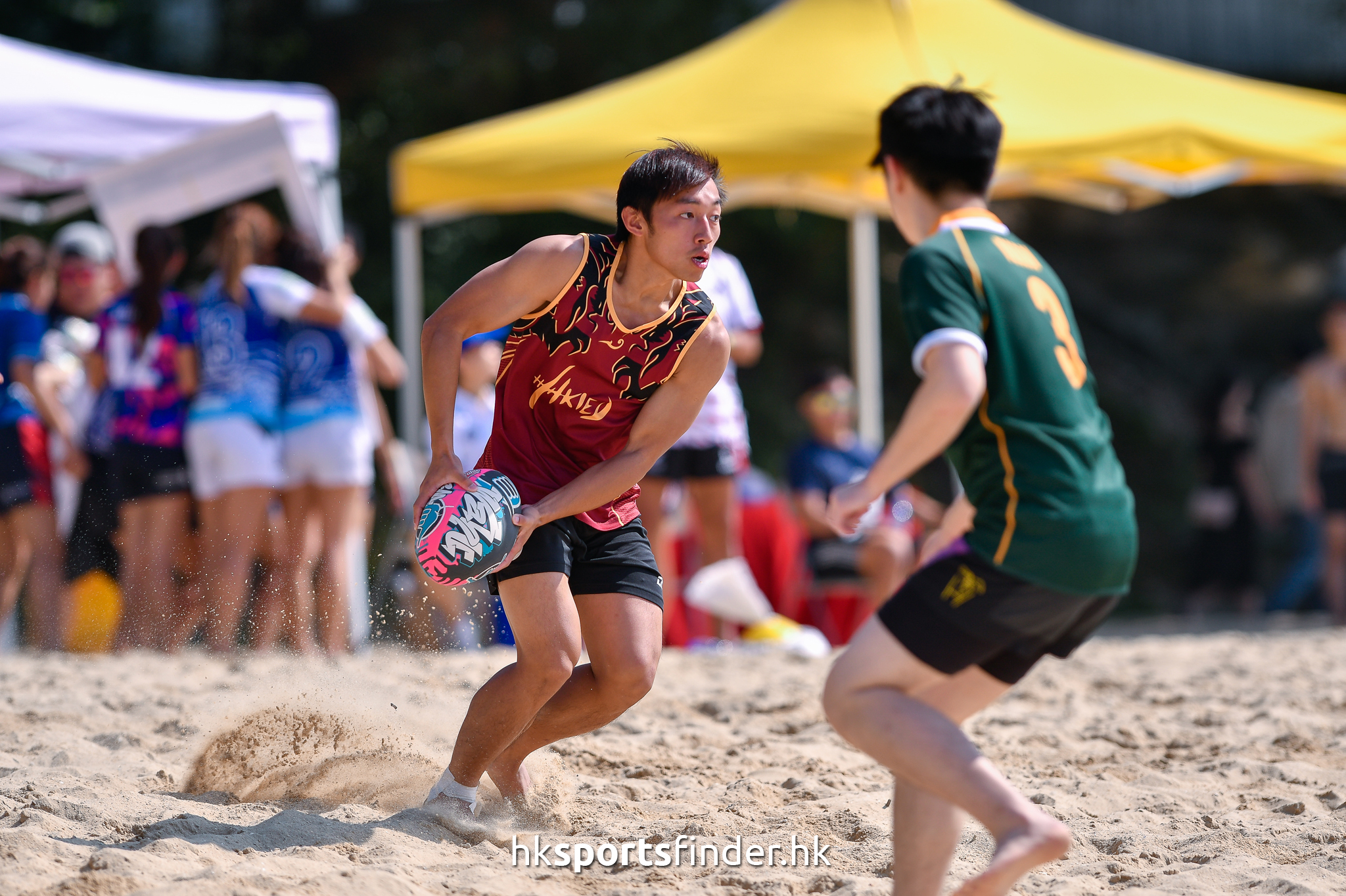 Her_GoldCoastTertiaryBeachRugby_16-11-12 11.16.22_000347.jpg