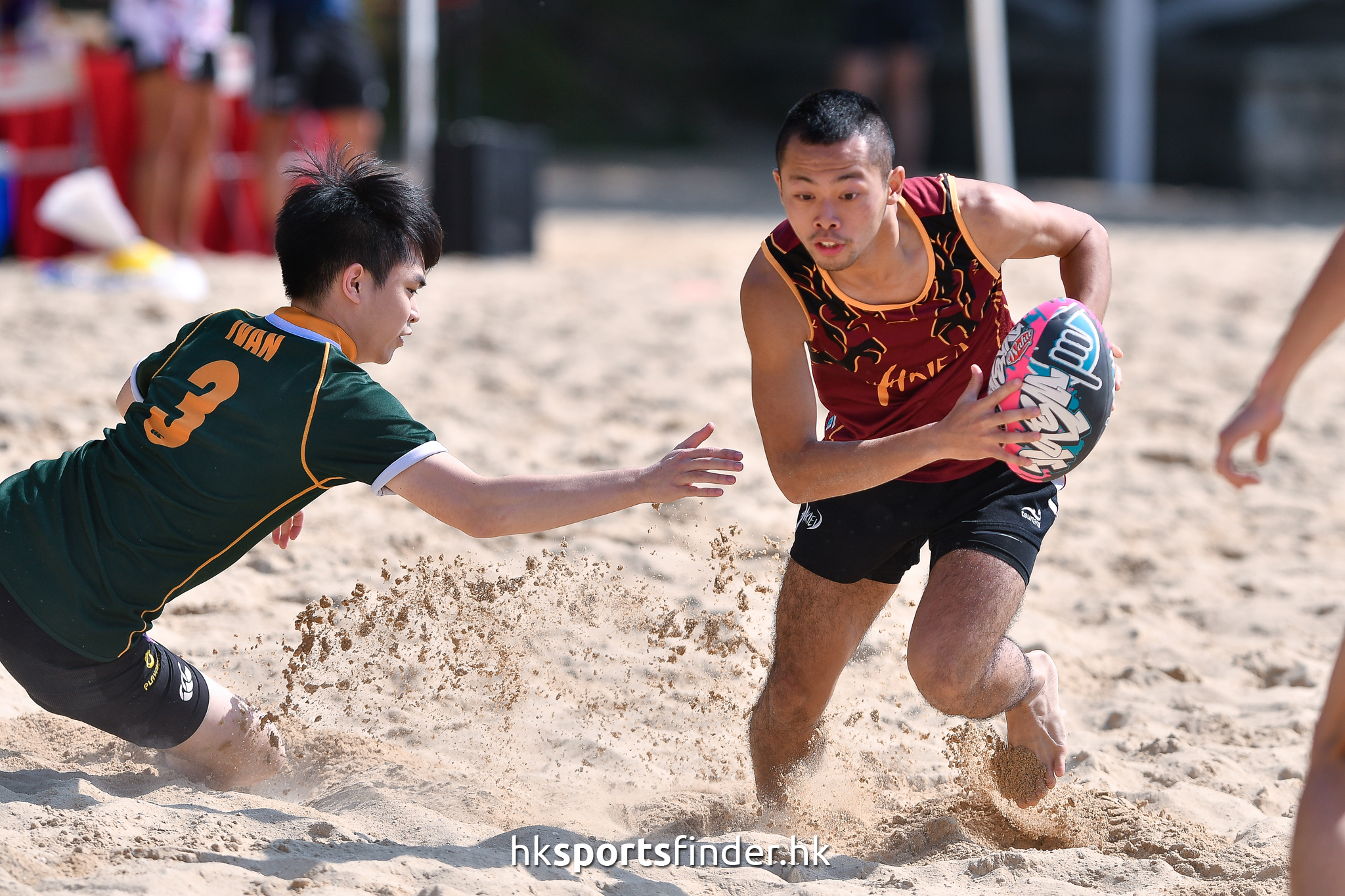 Her_GoldCoastTertiaryBeachRugby_16-11-12 11.17.47_000366.jpg