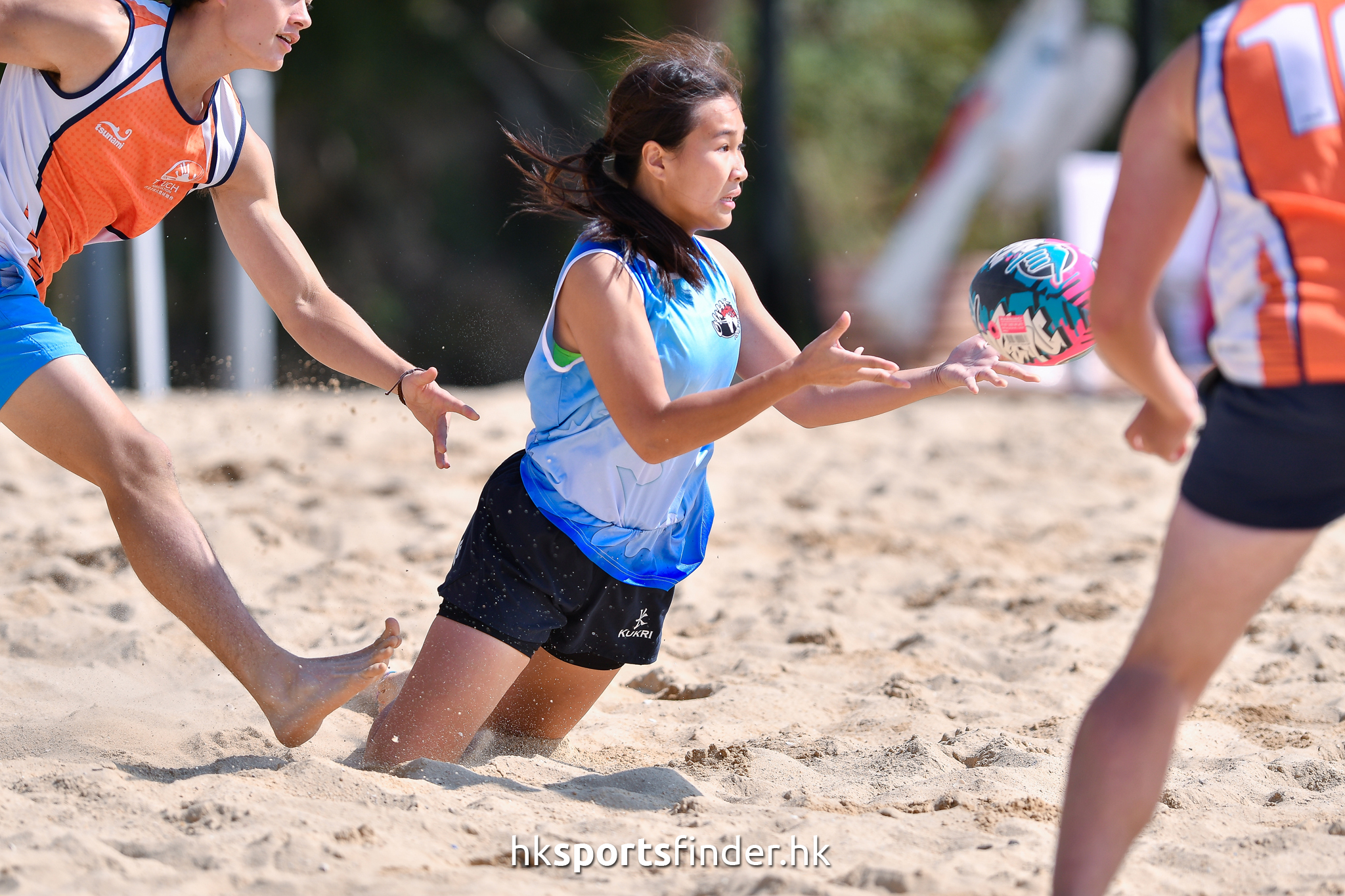 Her_GoldCoastTertiaryBeachRugby_16-11-12 11.31.12_000466.jpg