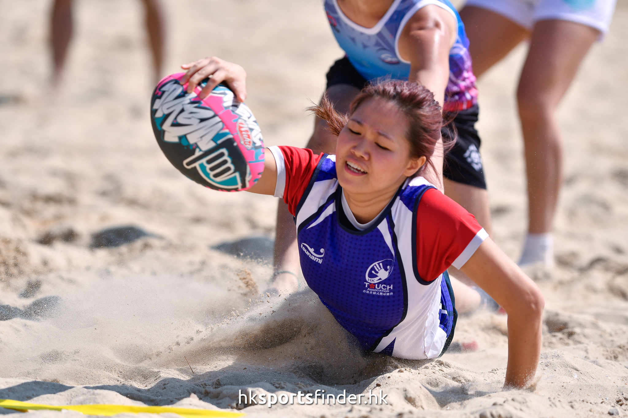 Her_GoldCoastTertiaryBeachRugby_16-11-12 11.51.16_000591.jpg