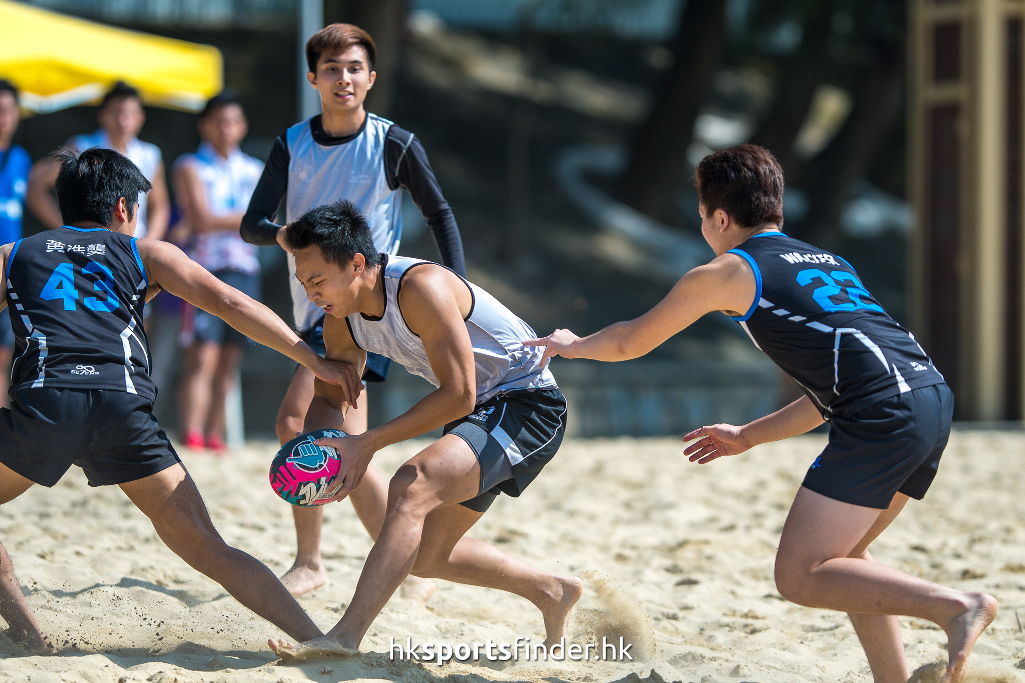 Her_GoldCoastTertiaryBeachRugby_16-11-12 12.21.50_000705.jpg