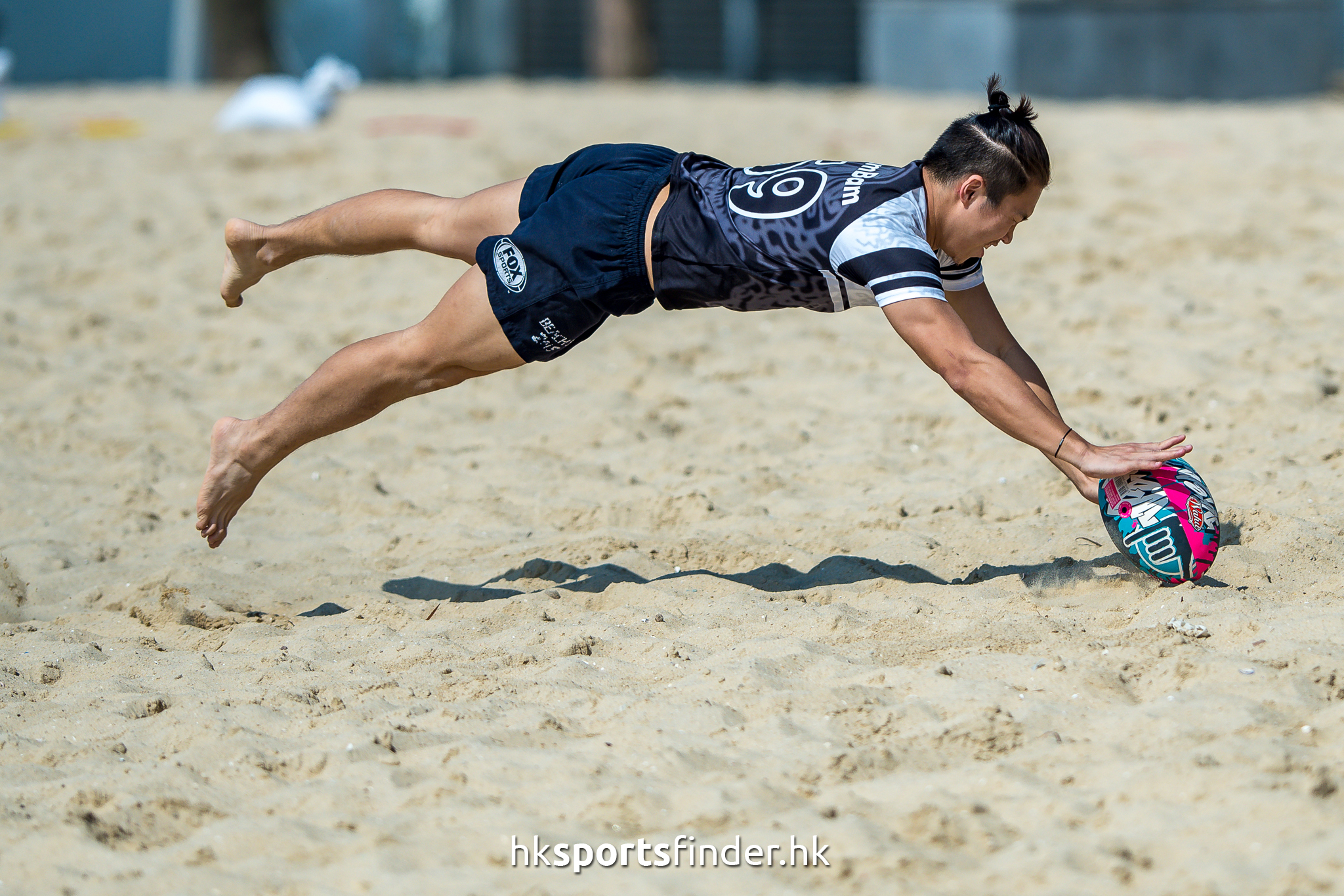 Her_GoldCoastTertiaryBeachRugby_16-11-12 12.48.13_000761.jpg