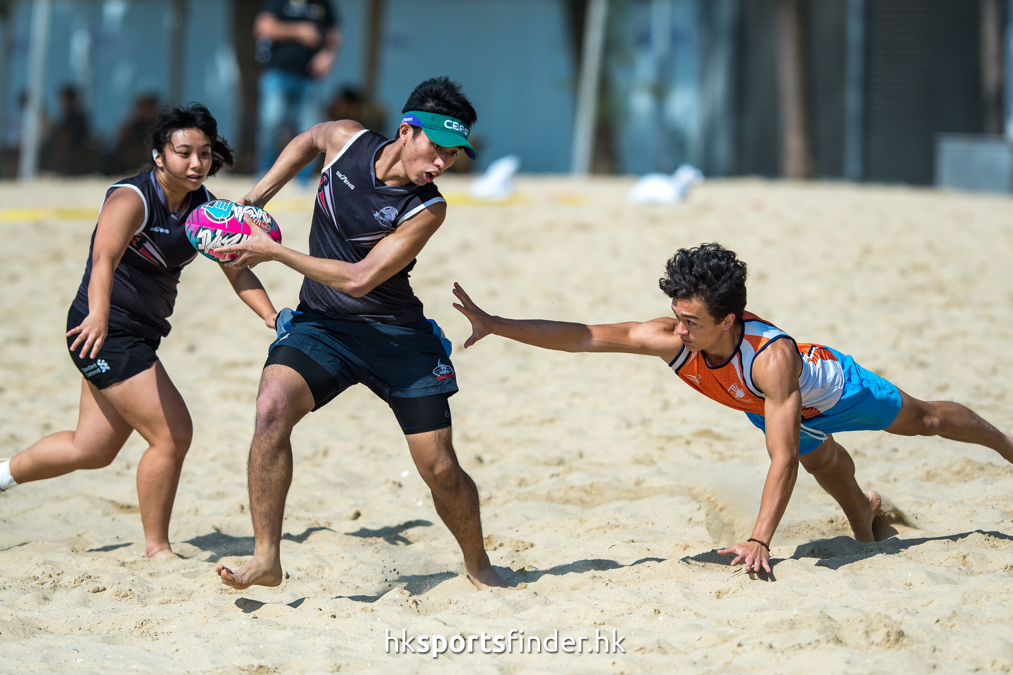 Her_GoldCoastTertiaryBeachRugby_16-11-12 12.50.49_000773.jpg