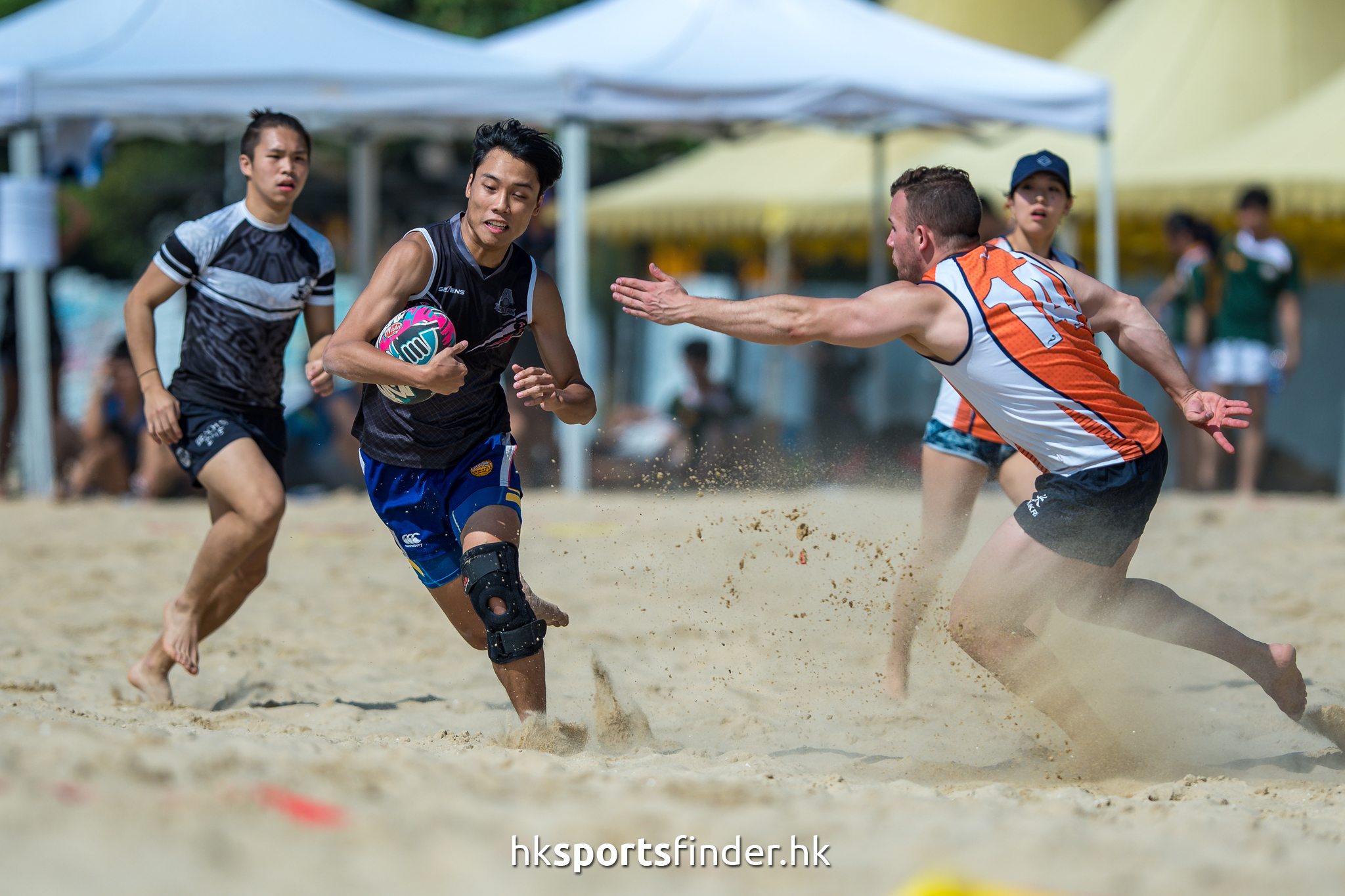 Her_GoldCoastTertiaryBeachRugby_16-11-12 12.53.44_000810.jpg