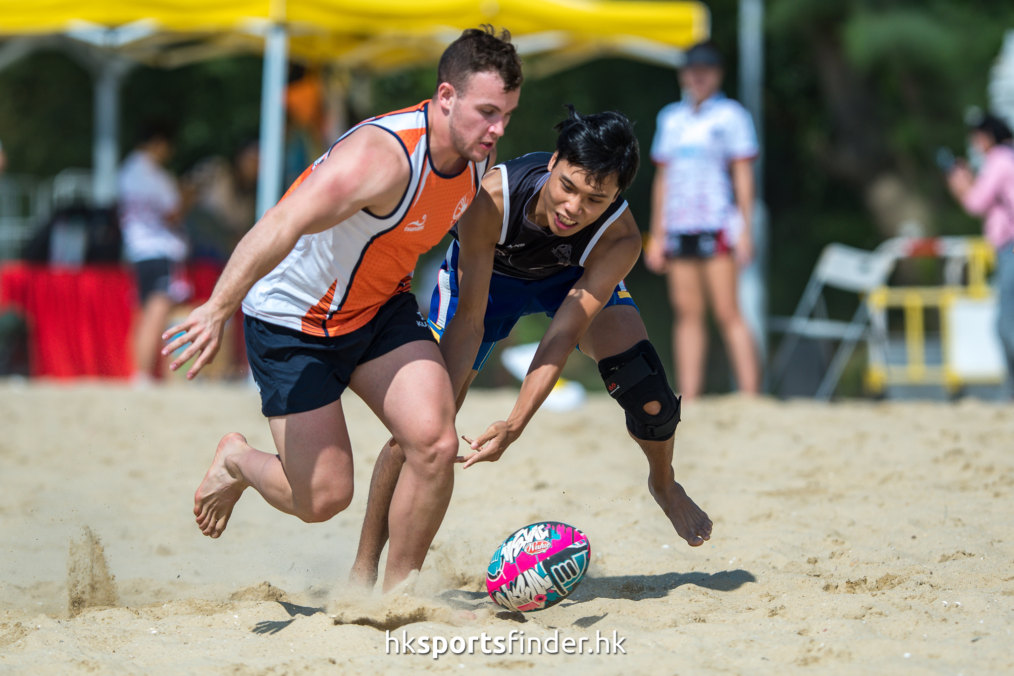 Her_GoldCoastTertiaryBeachRugby_16-11-12 12.53.54_000822.jpg