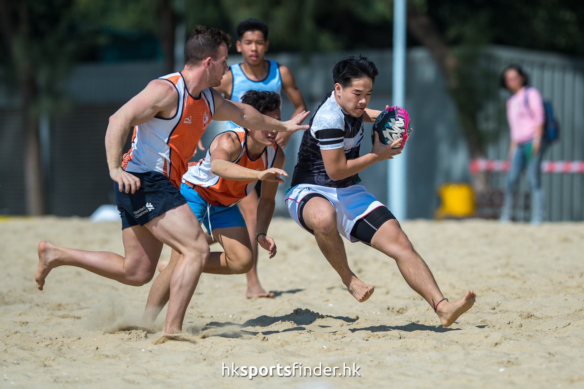 Her_GoldCoastTertiaryBeachRugby_16-11-12 12.55.17_000825.jpg