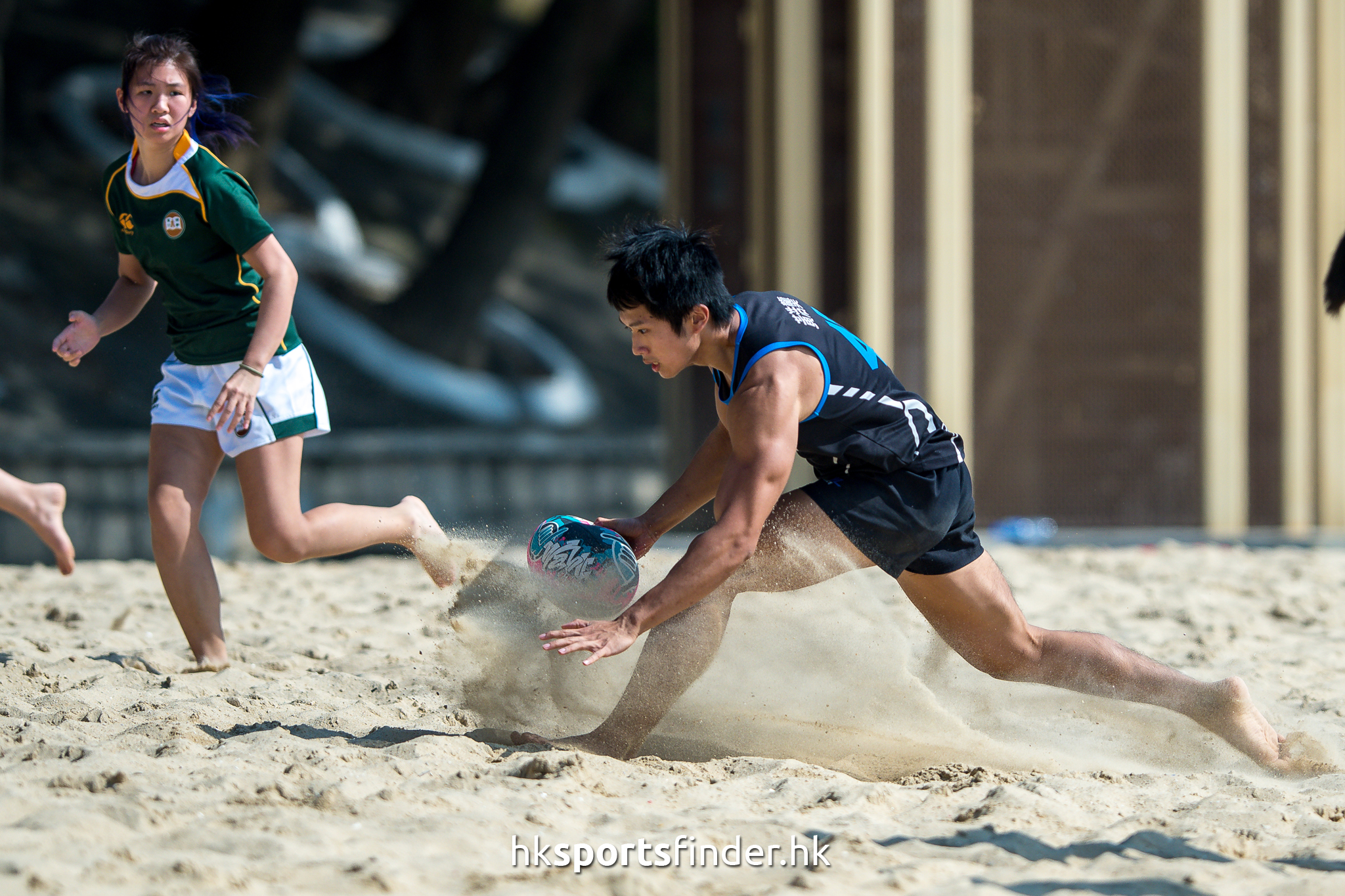 Her_GoldCoastTertiaryBeachRugby_16-11-12 13.10.33_000895.jpg