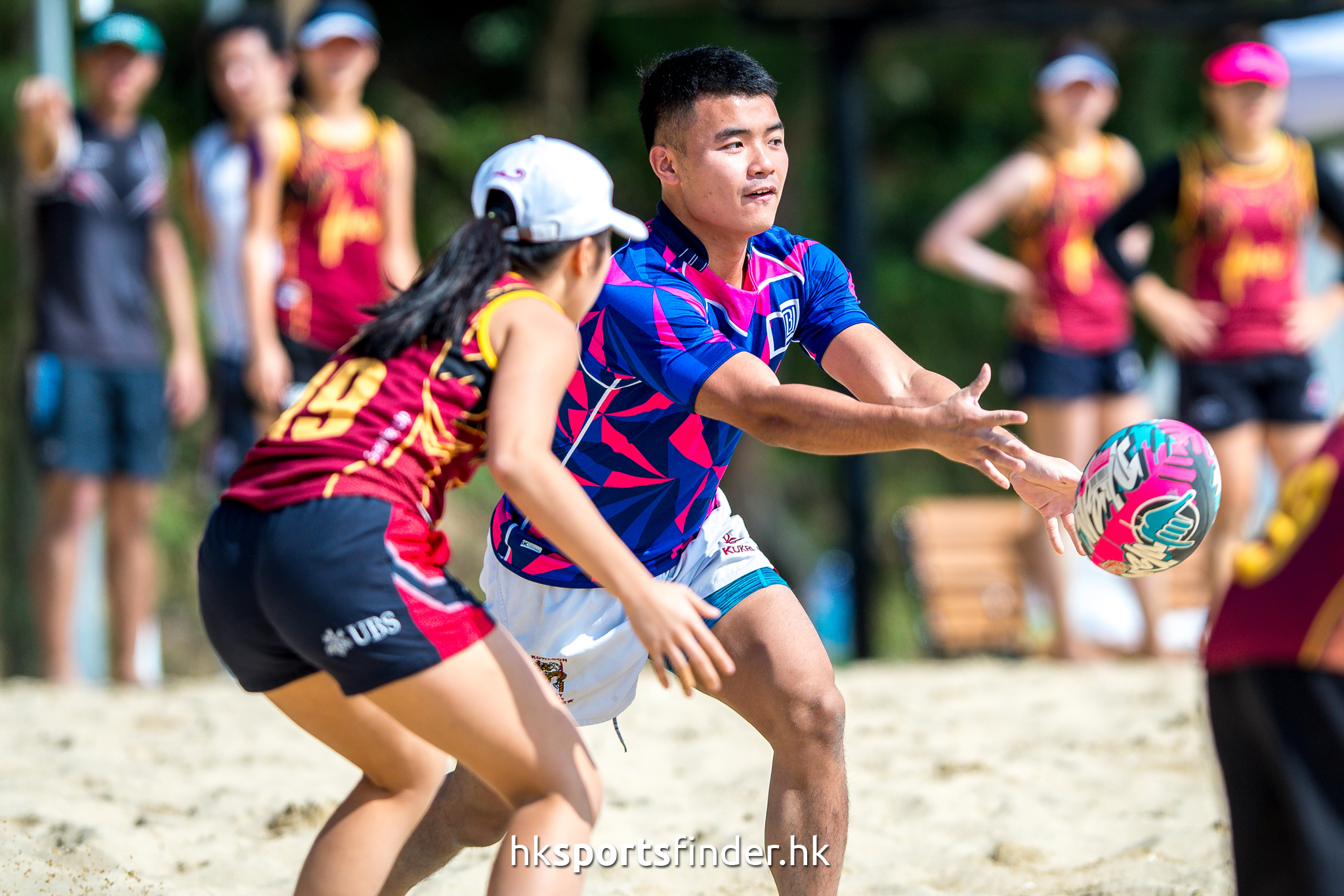Her_GoldCoastTertiaryBeachRugby_16-11-12 13.15.34_000927.jpg