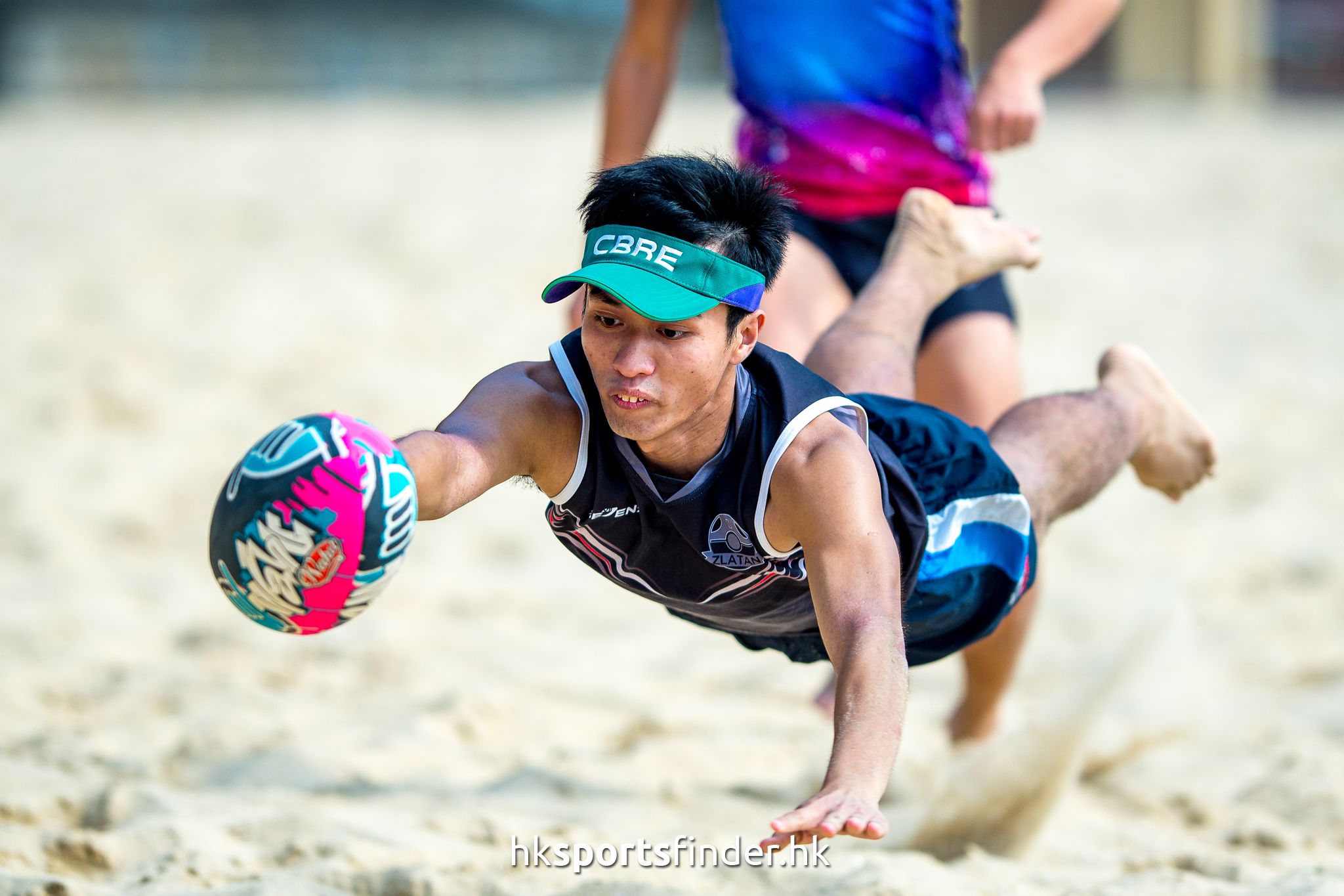 Her_GoldCoastTertiaryBeachRugby_16-11-12 13.36.23_001024.jpg