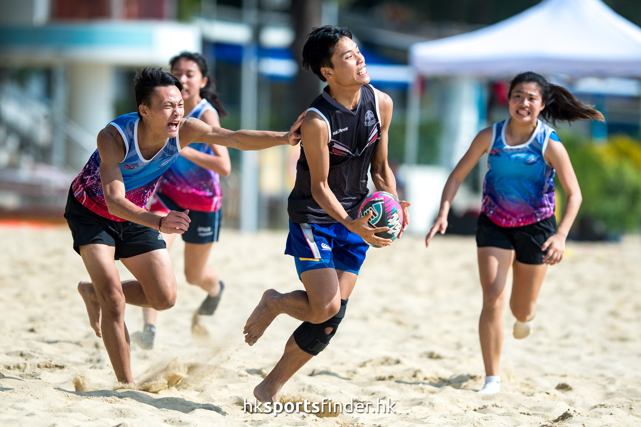 Her_GoldCoastTertiaryBeachRugby_16-11-12 13.41.19_001050.jpg