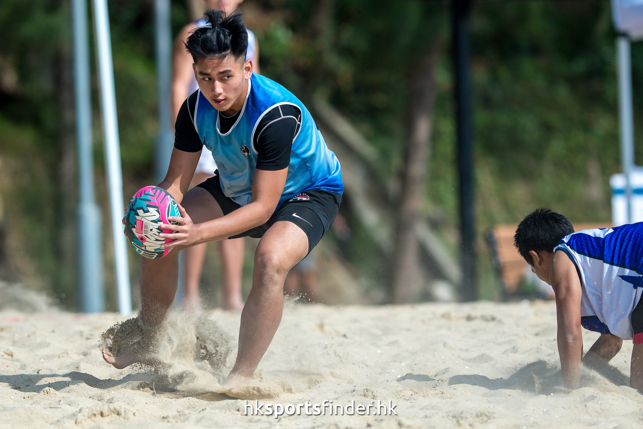 Her_GoldCoastTertiaryBeachRugby_16-11-12 13.54.15_001126.jpg