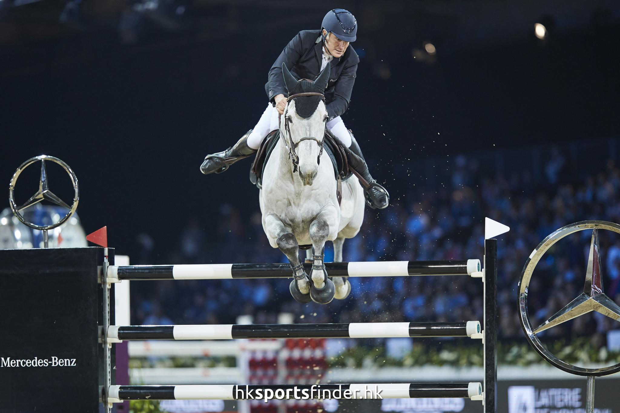 LUK_HORSE_17-02-12-16-31-42_0914.jpg