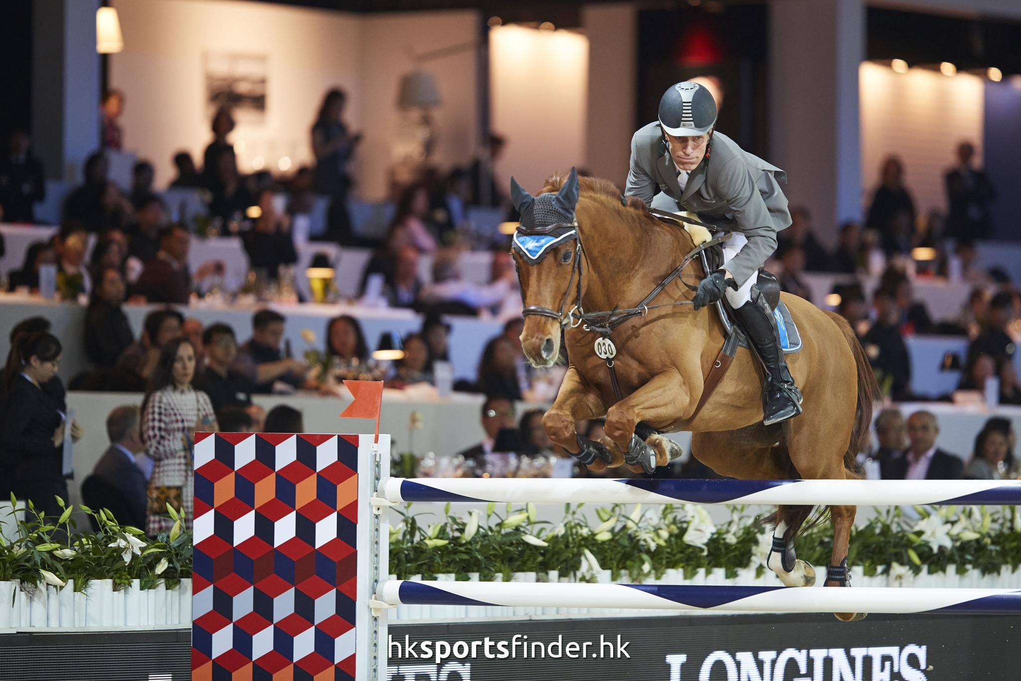 LUK_HORSE_17-02-12-16-42-40_0986.jpg