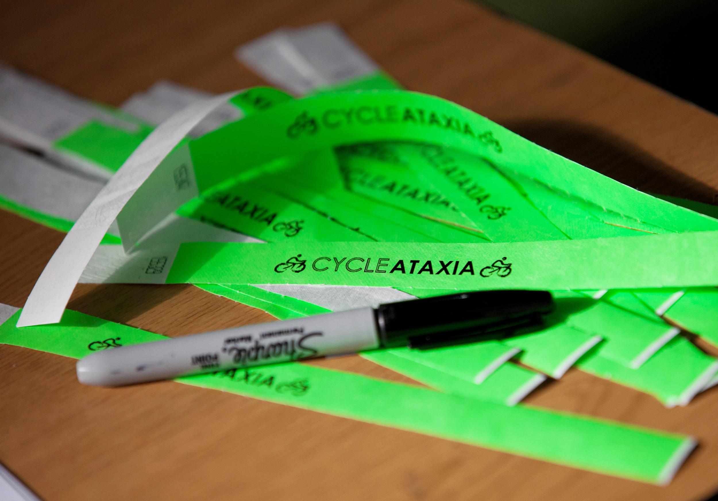 024_Cycle_Ataxia.jpg