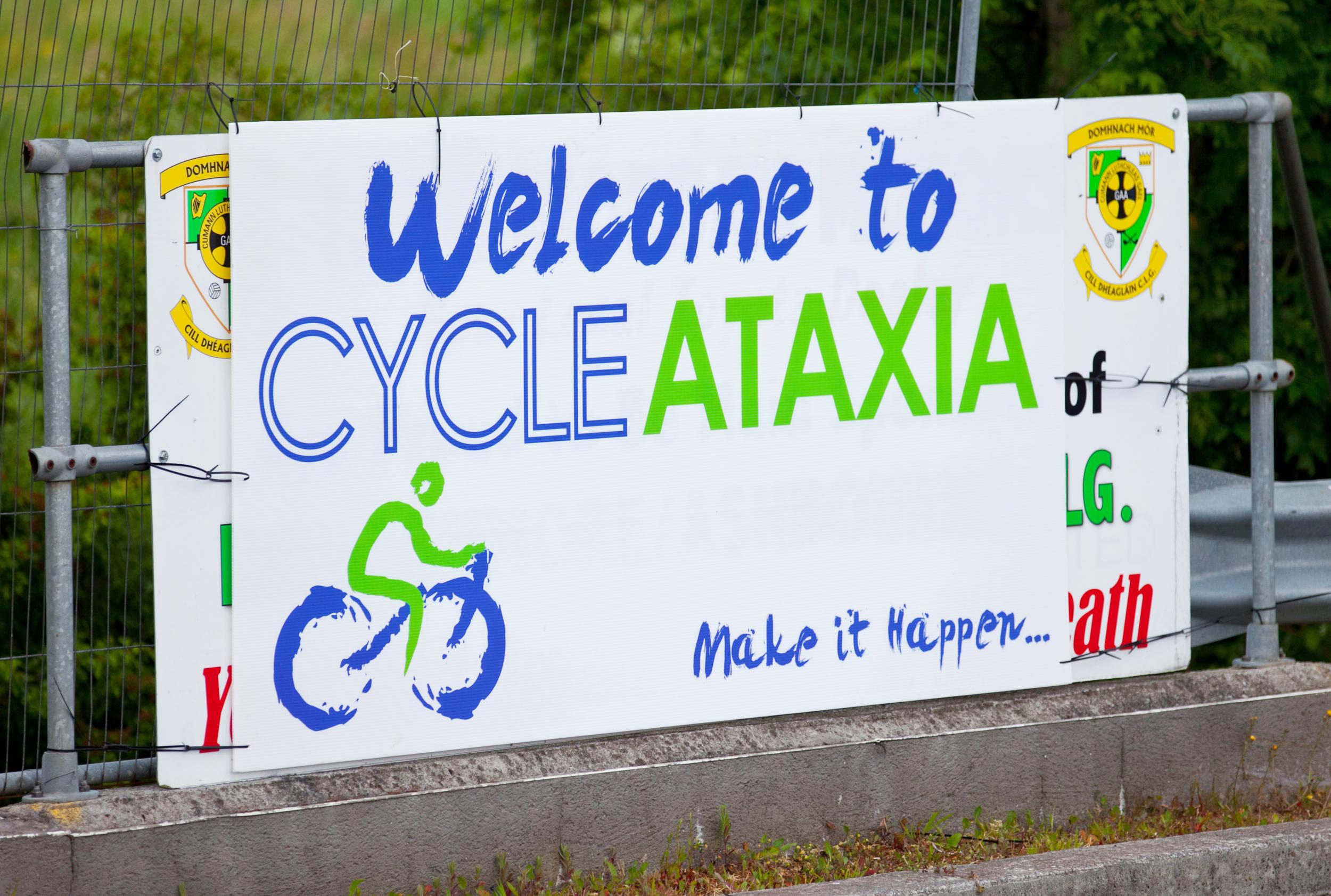 002_CycleAtaxia2015.jpg
