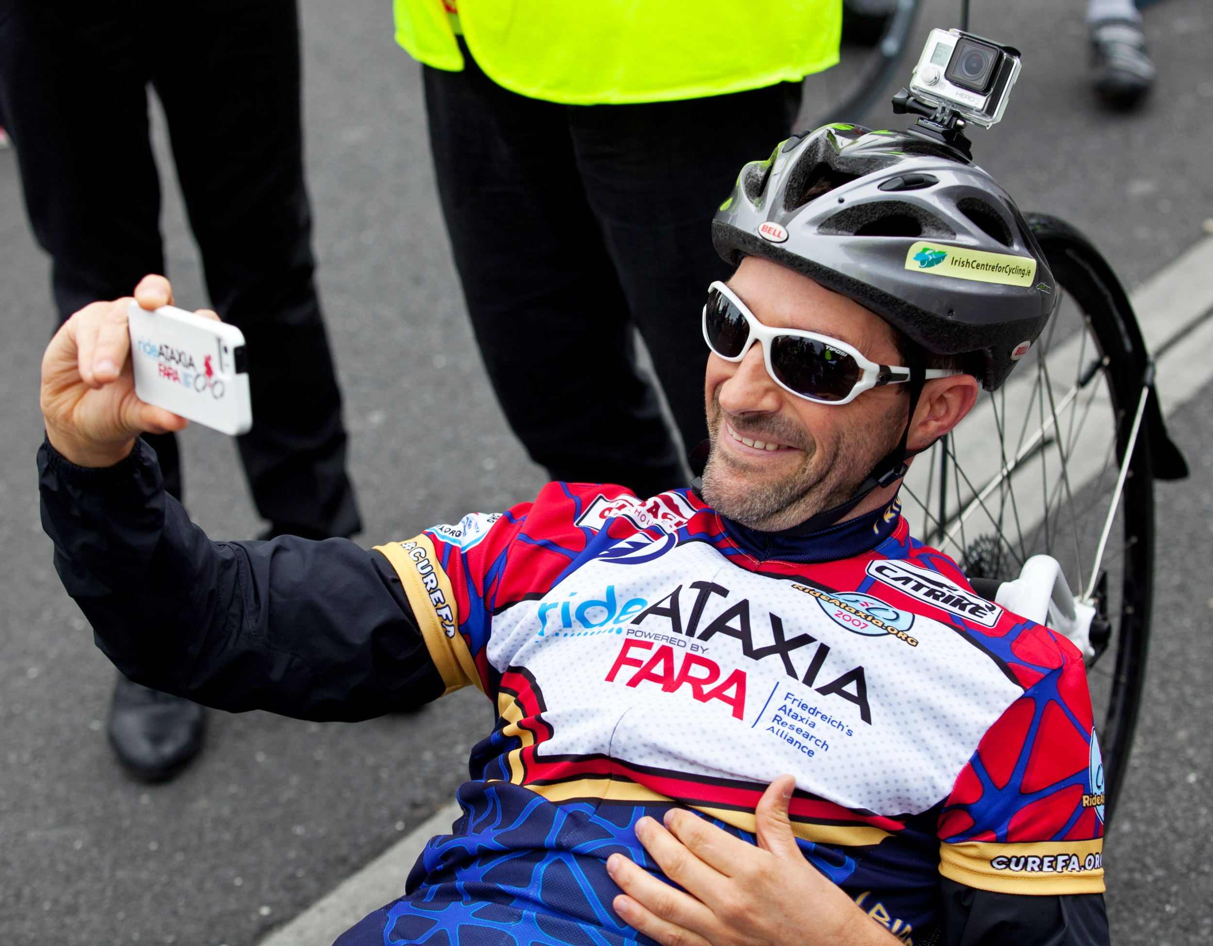 036_CycleAtaxia2015.jpg