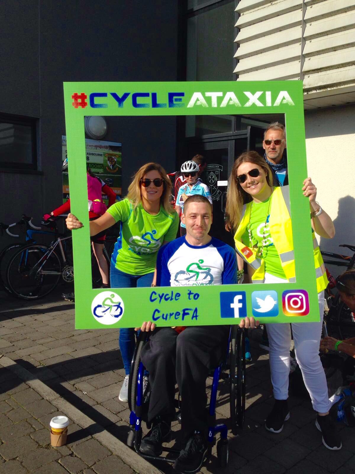 Cycle Ataxia Venue (78).JPG