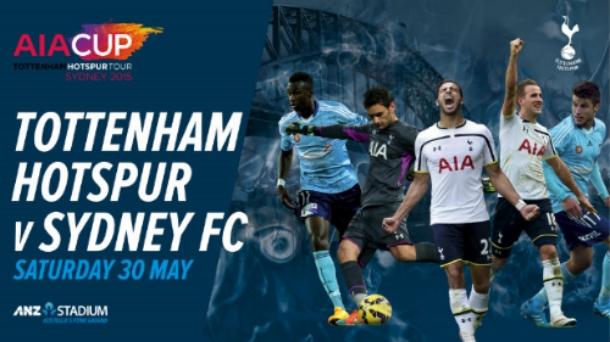 tottenham-hotspur-v-sydney-fc-at-allianz-stadium-on-30-may_xe0vcflreks419lt7wgakh1bi.jpg