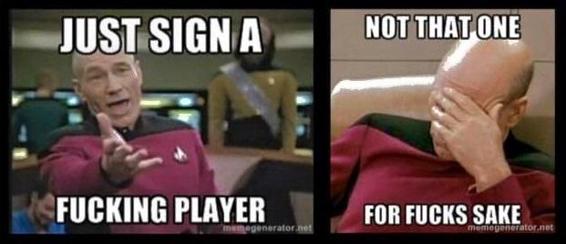 Jean-Luc Picard: massive Yiddo