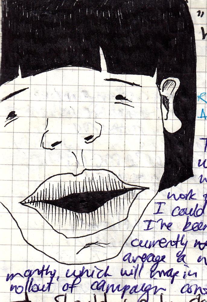 Drawing_Big Lips.jpg