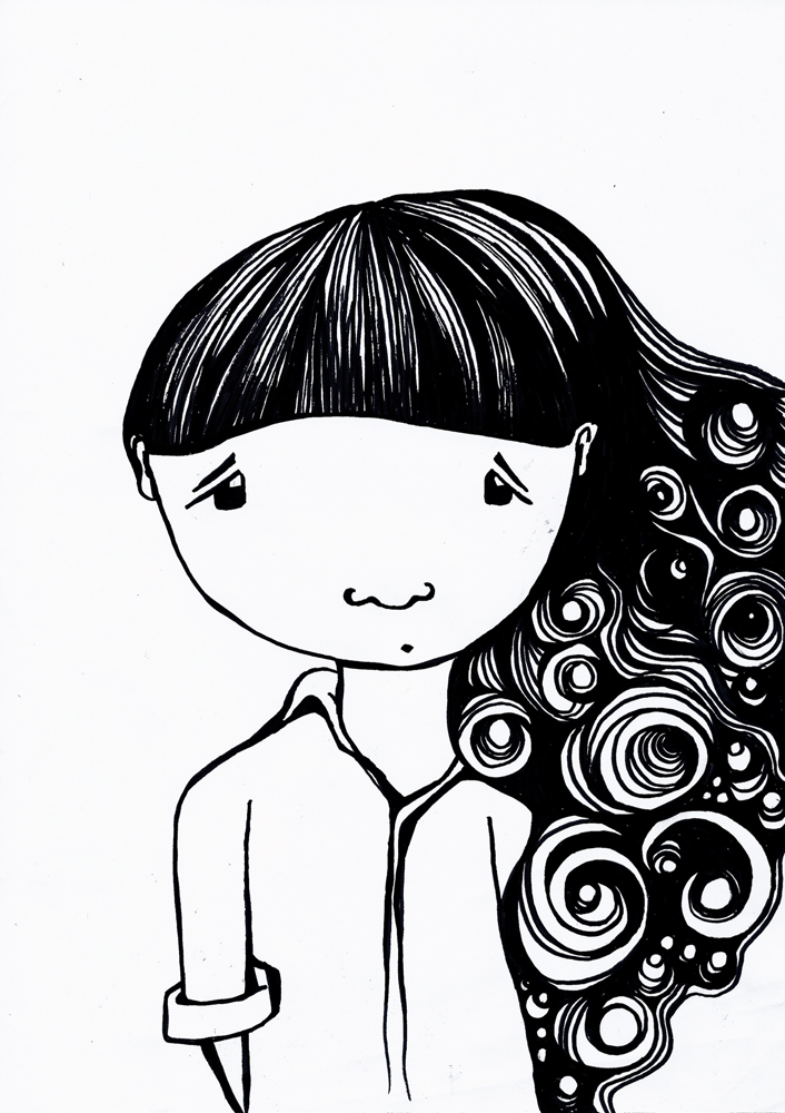 Drawing_curls.jpg