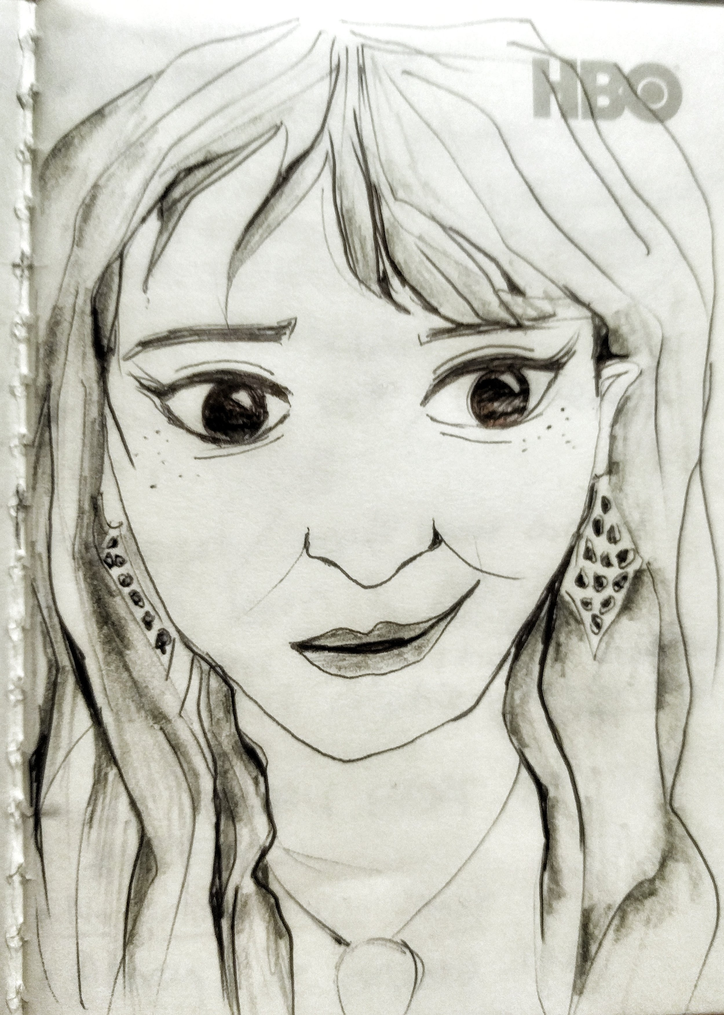 Drawing_Bex.jpeg