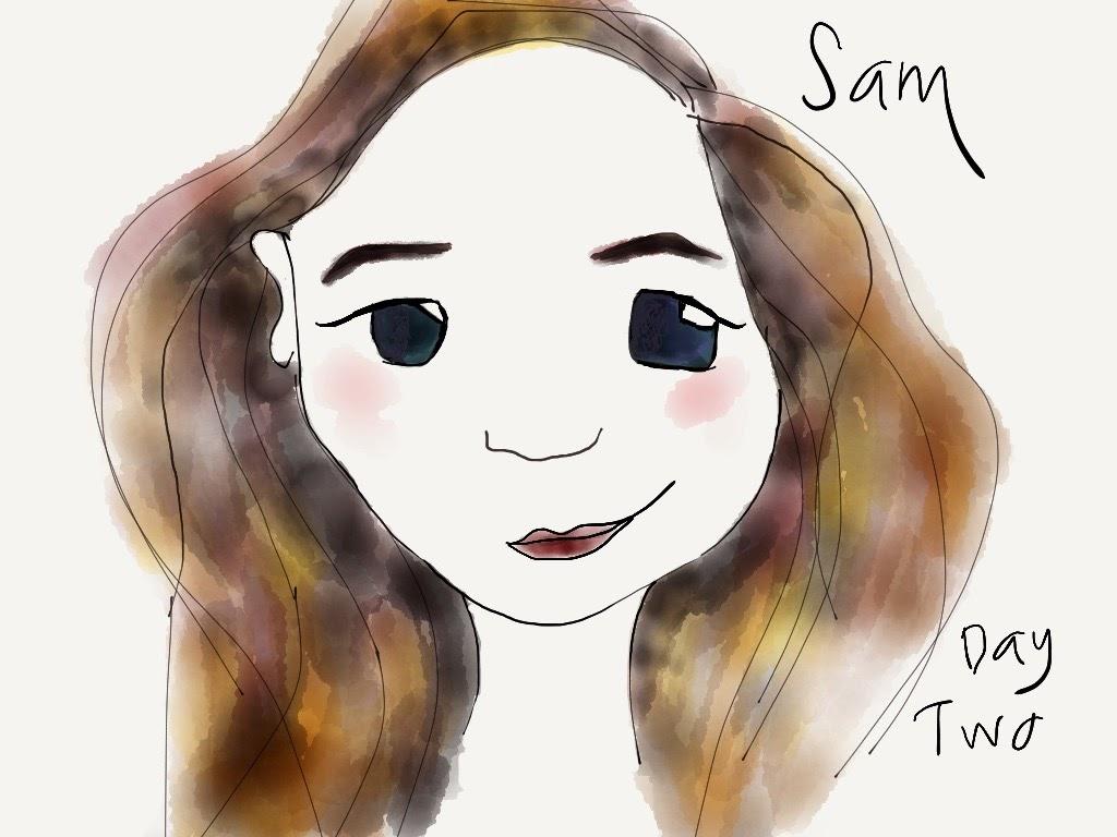 Drawing_Sam.jpg
