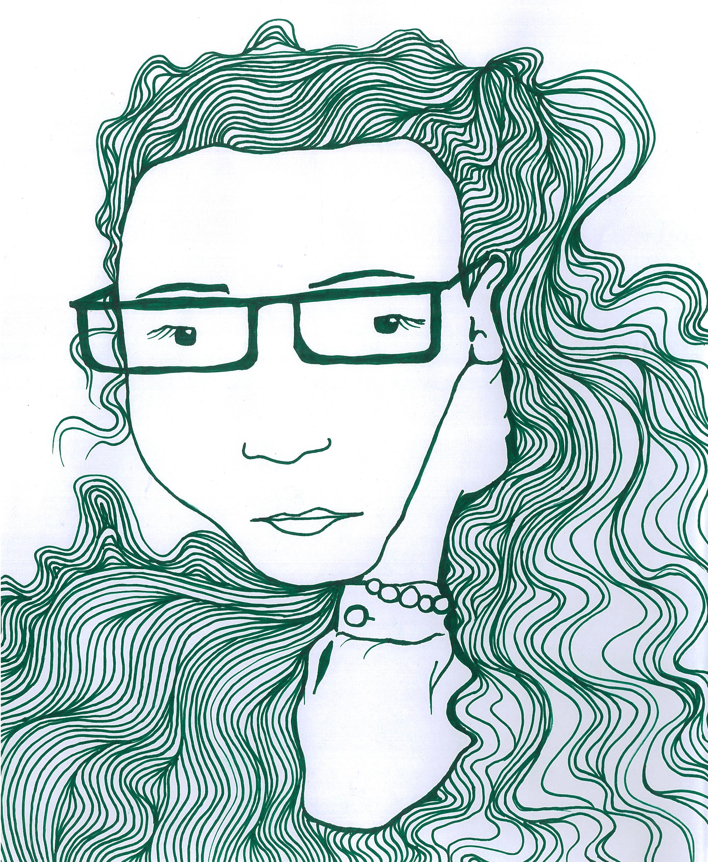 Drawing_Fillis.jpg