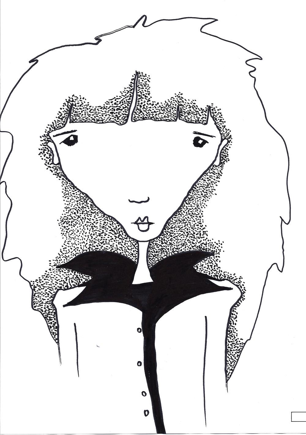 Drawing_sassy.jpg