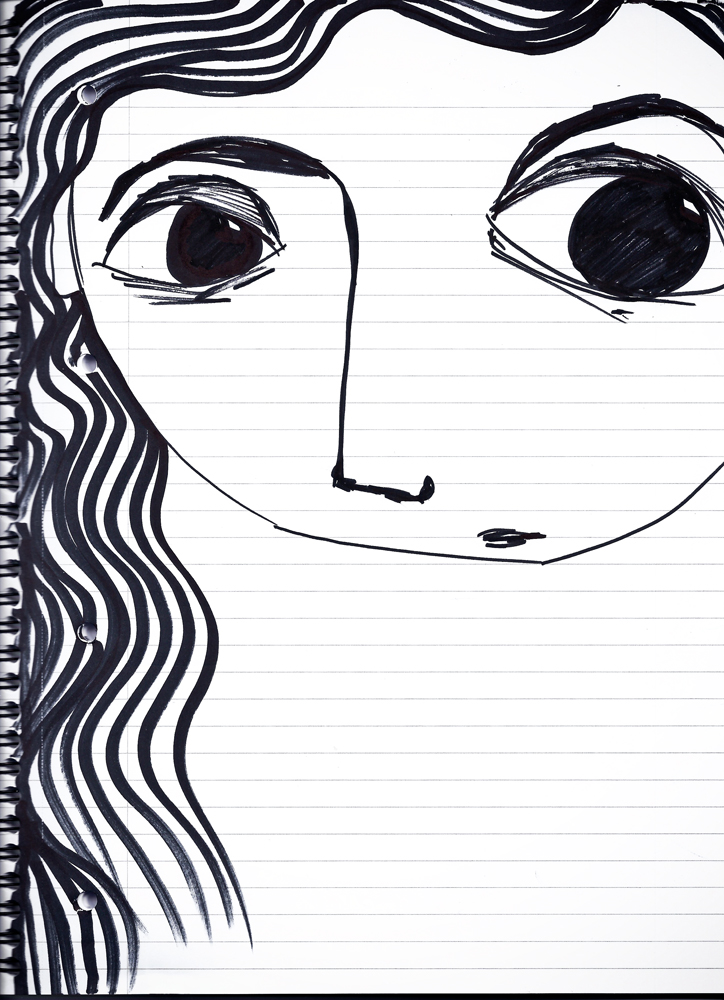 Drawing_Suspicious.jpg