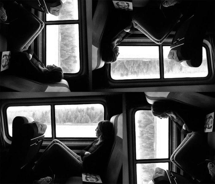 Montreal_train.jpg