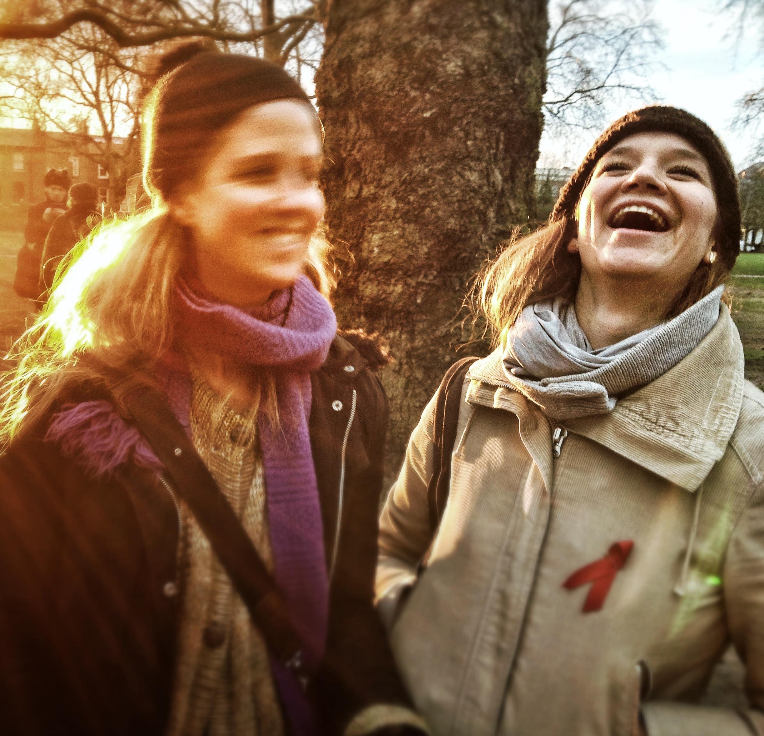Kathy and Gina.jpg