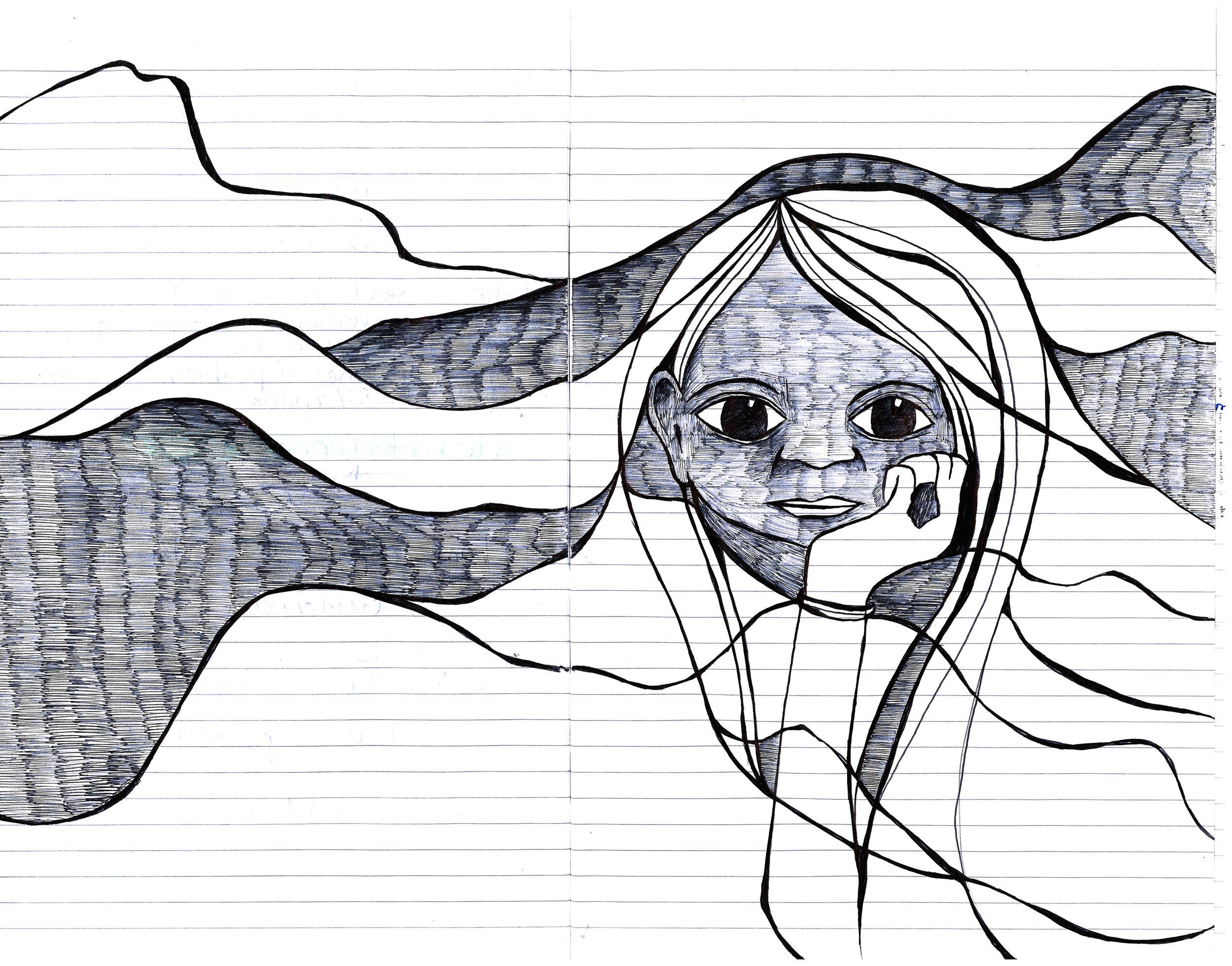 Drawing_Holly.jpg