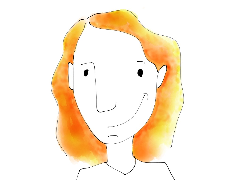 Drawing_Portrait.png