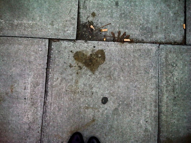 Heart pavement.jpg