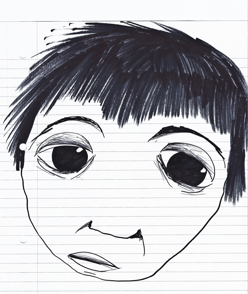 Drawing_Braver face_edited.jpg