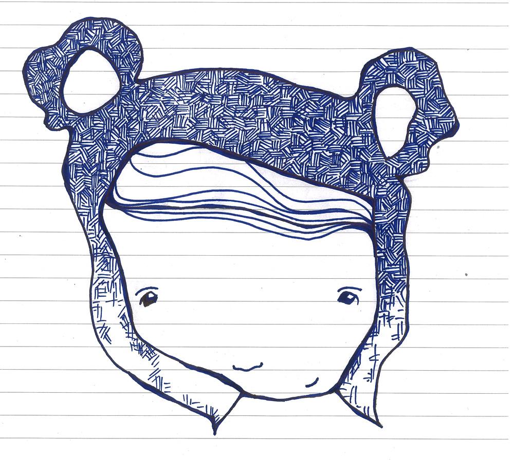 Drawing_Festival Bear.jpg