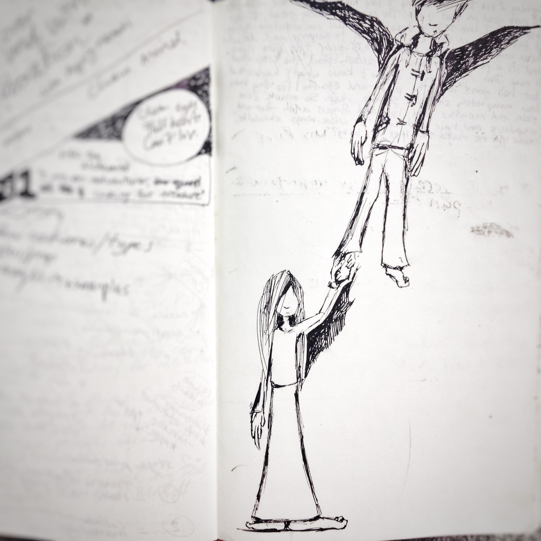 Drawing_Let go.jpg