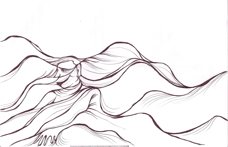 Drawing_Mason Durie HIllside.jpg