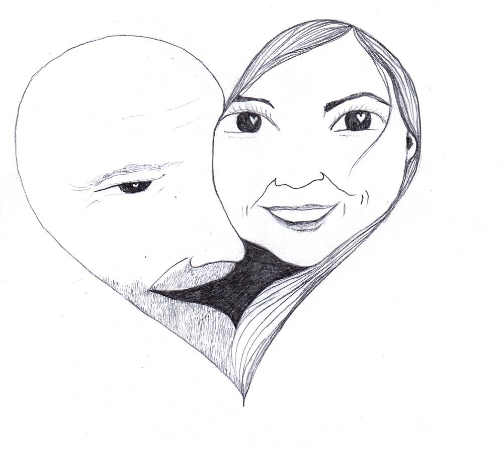 Drawing_Nyroy.jpg