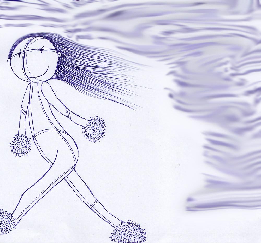 Drawing_Pincushion limbs.jpg