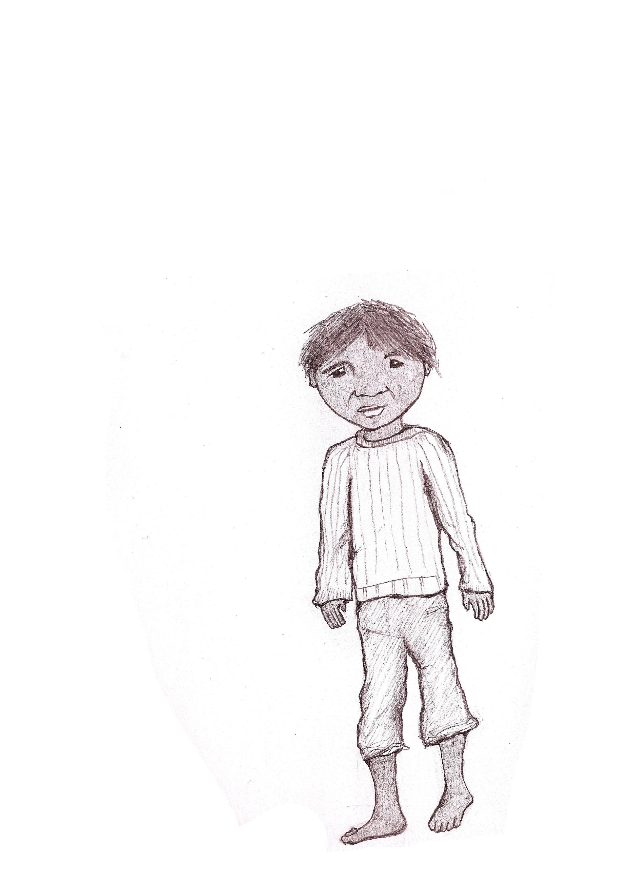 Drawing_Ropata.jpg