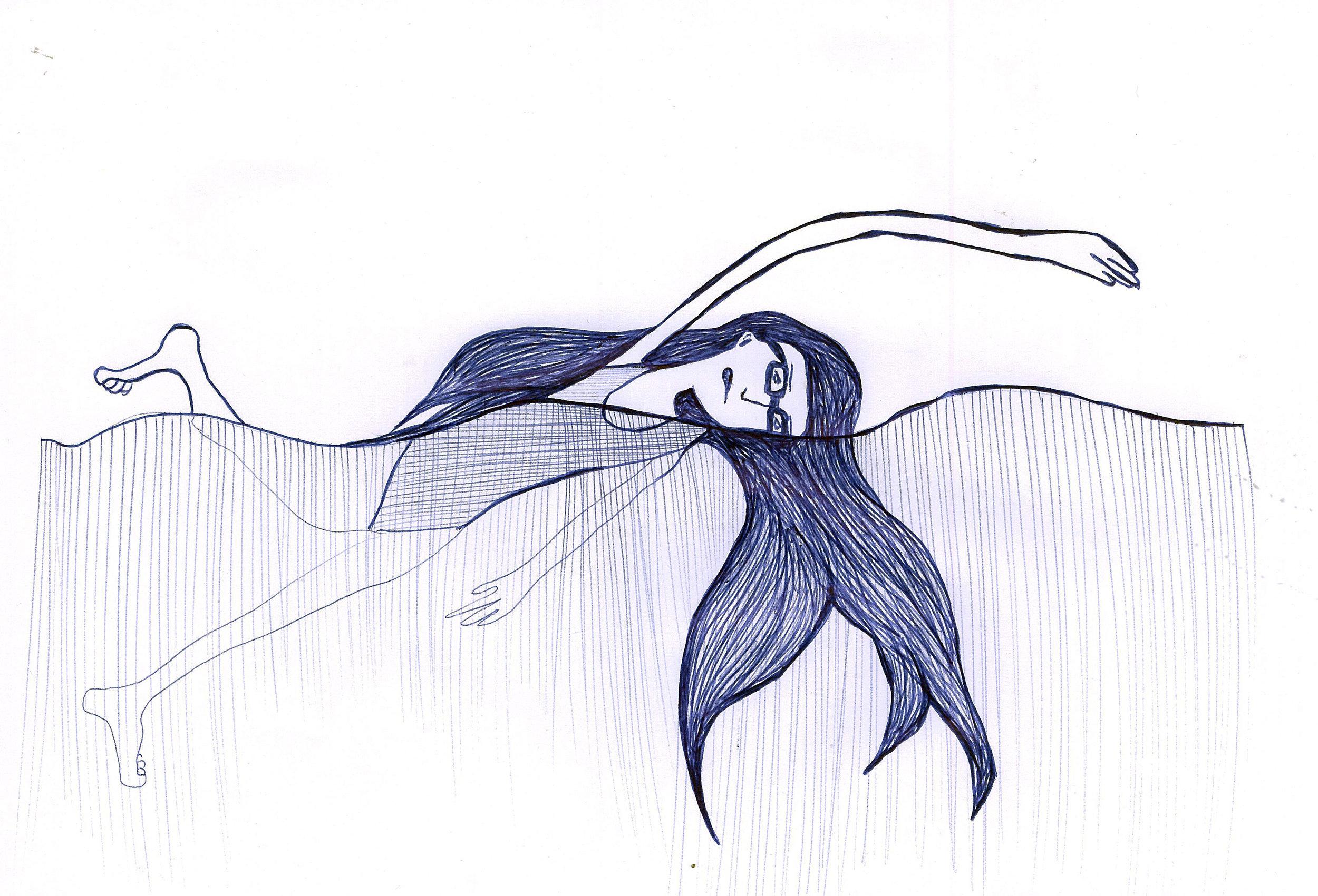 Drawing_Swimming.jpg